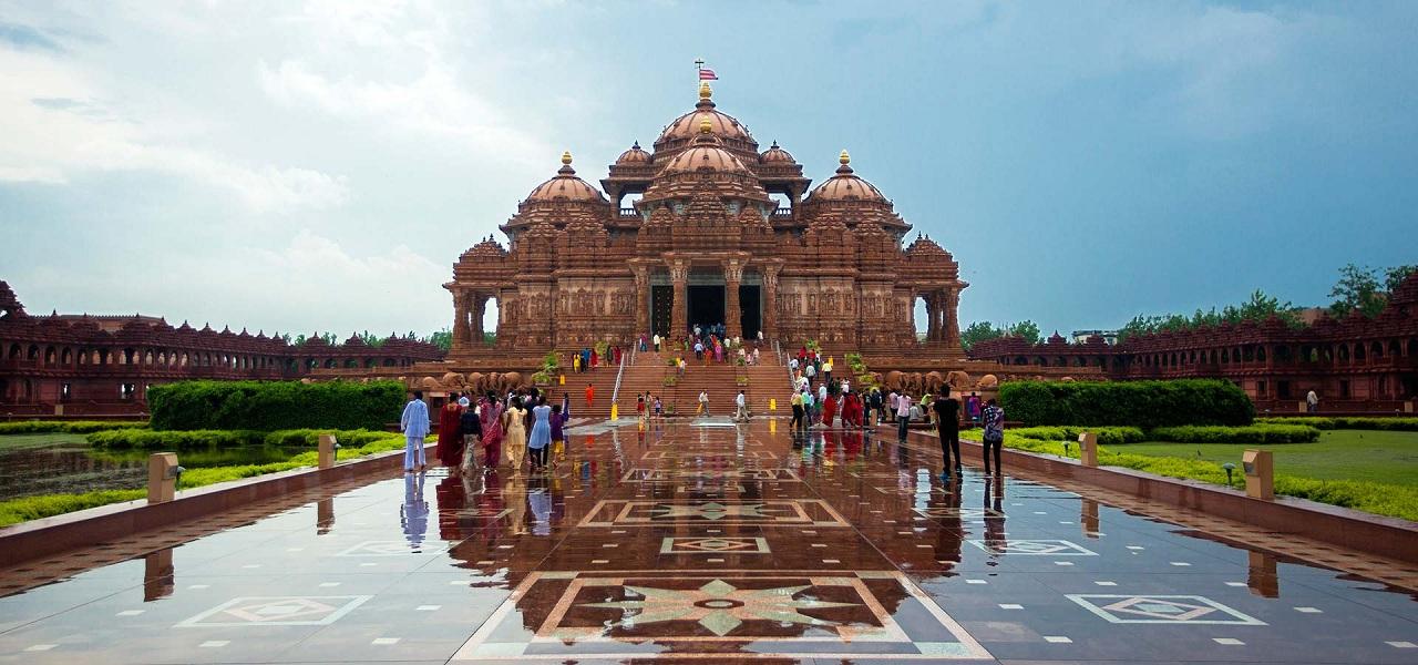 Success Relocations Delhi