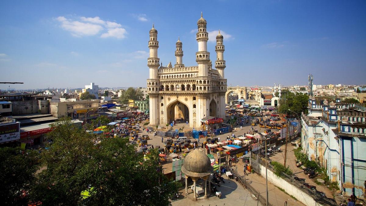 Success Relocations Hyderabad