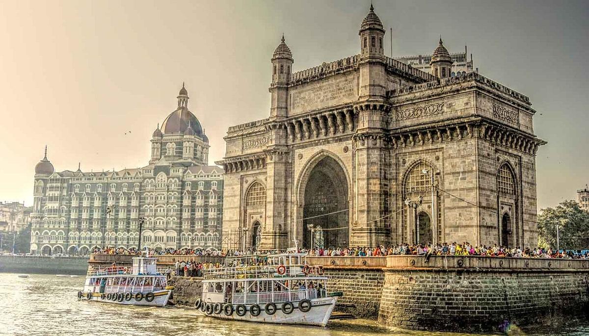 Success Relocations Mumbai